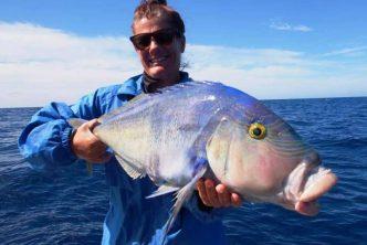 Fishing In Perth (2)