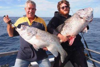 Fishing In Perth (11)